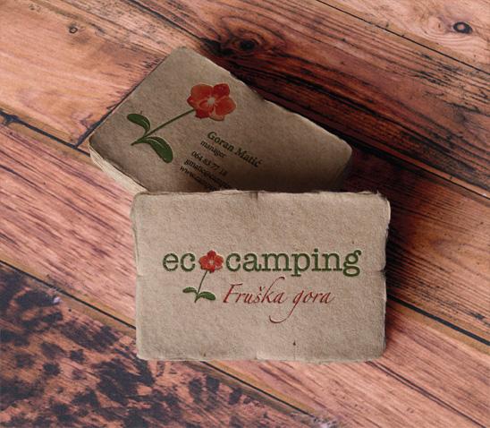 ecocamping-03
