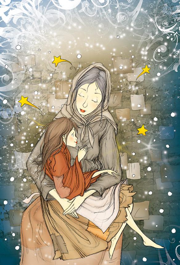 fairy-tales-04