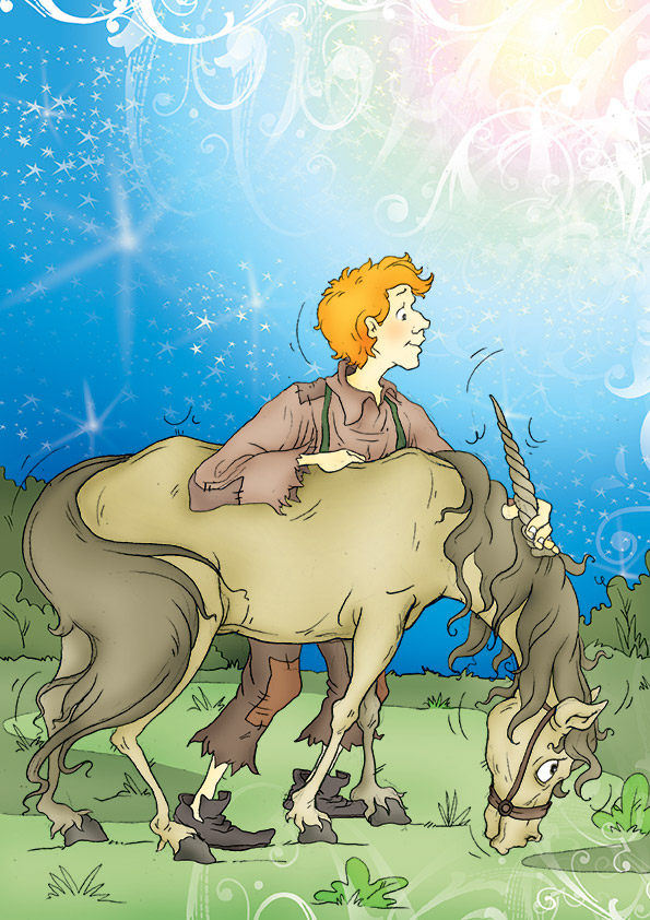 fairy-tales-05