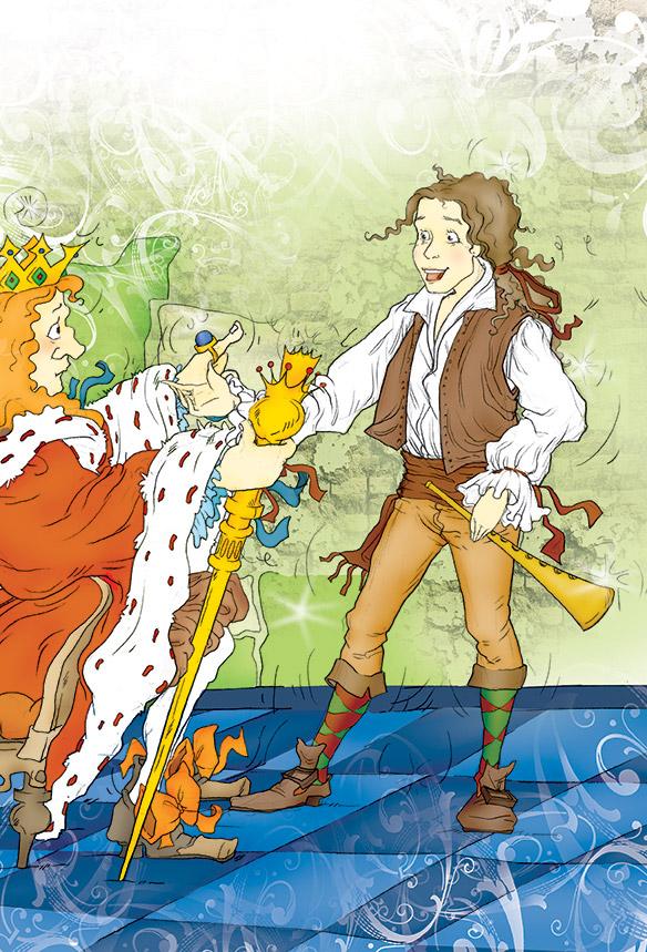 fairy-tales-06