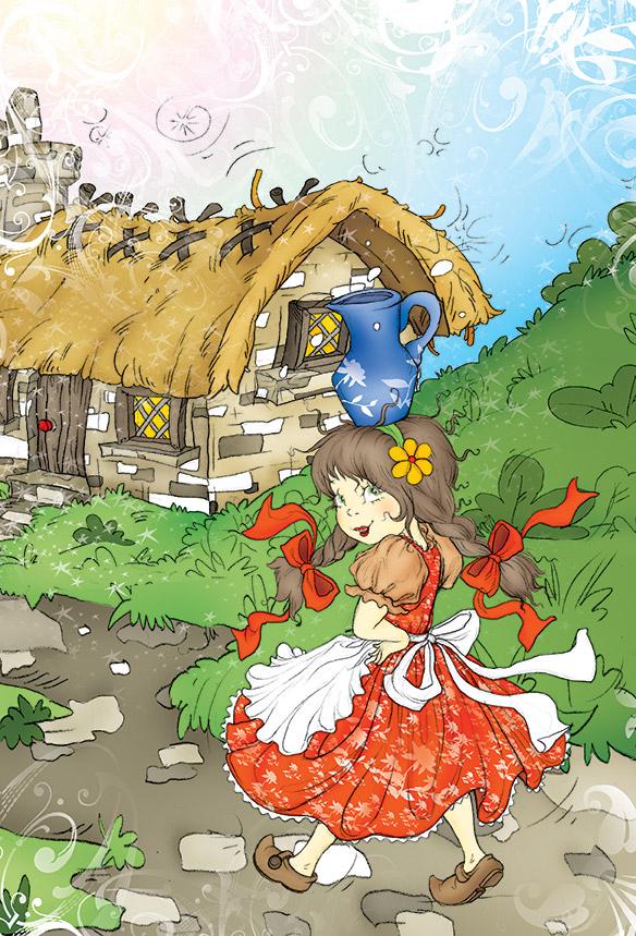 fairy-tales-08