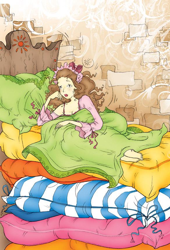 fairy-tales-09