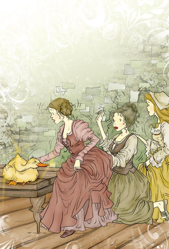 fairy-tales-12