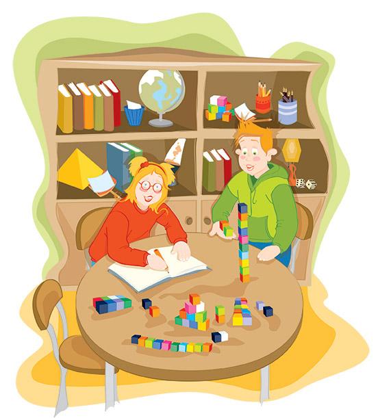 illustrations-textbooks-03
