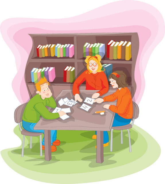 illustrations-textbooks-12