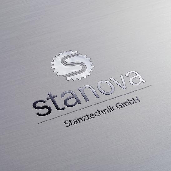 stanova-03
